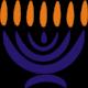 LogoBH_Web